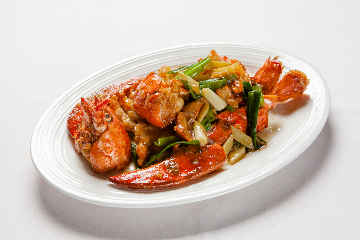 jing-fong-ginger-scallion-lobster-0673