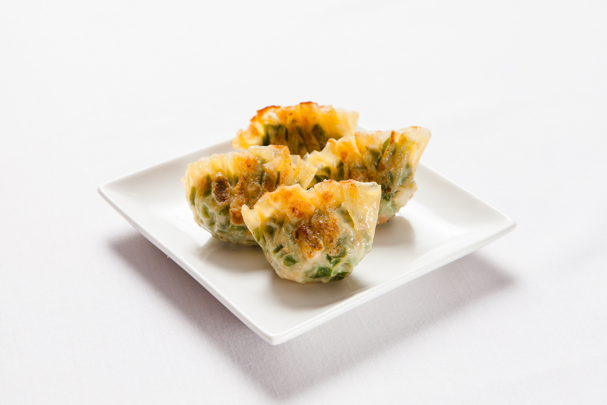 jing-fong-pan-fried-chive-dumpling-0139