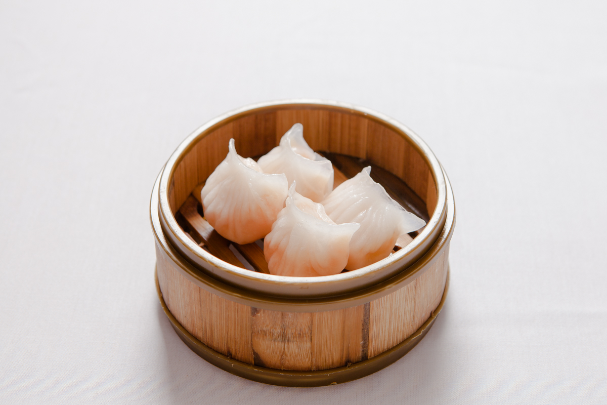 jing-fong-shrimp-dumplings-0050