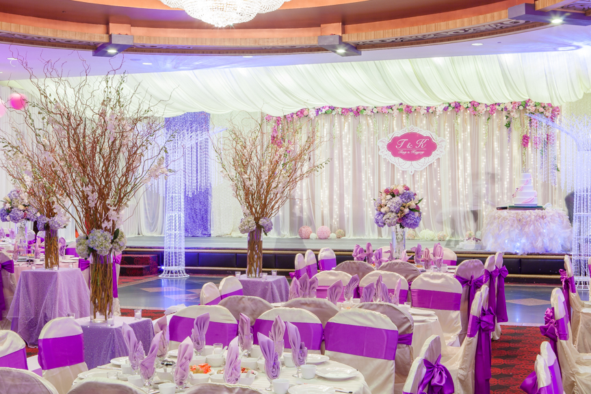 Events for Baby shower function decoration